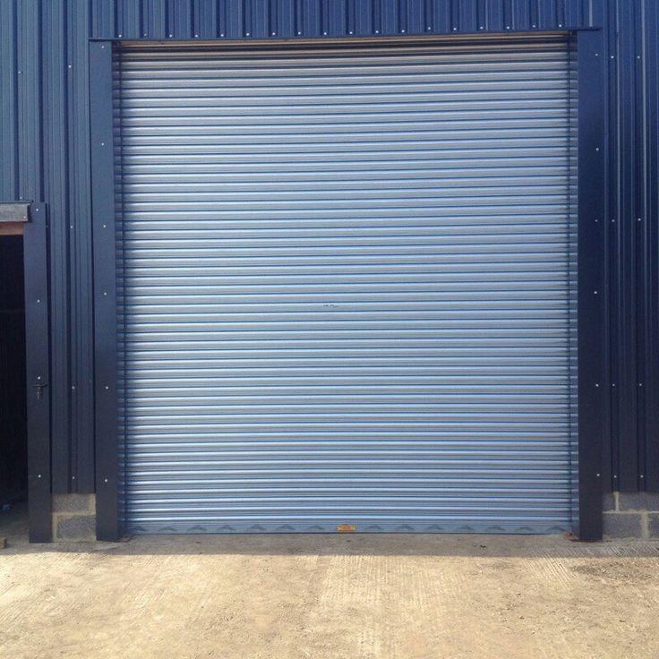 Industrial Garage Door exellent industrial garage door texture for modern style r