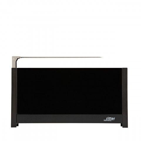 https://www.ikarus.de/volcano-5-toaster.html