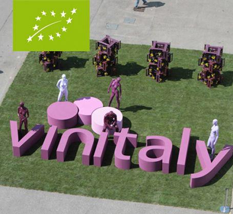 VINITALY 2014 VERONA 6-9 APRILE