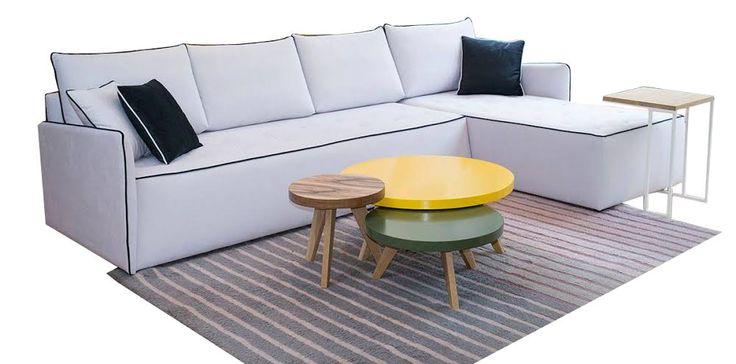 berlin sofa corner