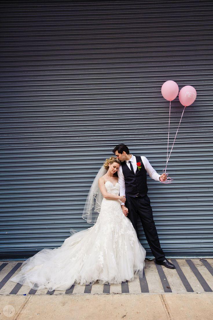 Esküvői fotózás - FOTOVIG | Víg László fotói