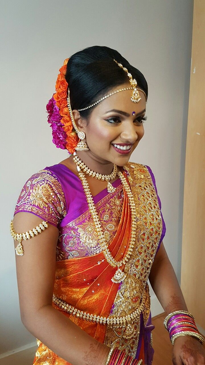 #southindianbride #southindianjewellery #southindian #jewellery #tamilbride #hindubride  #bridals