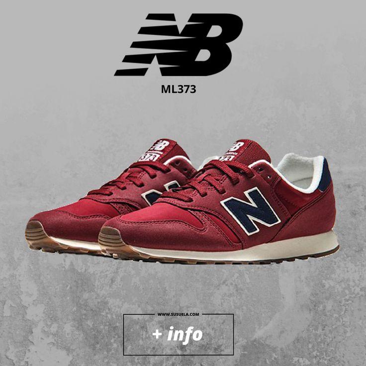 new balance ml373 avis nz