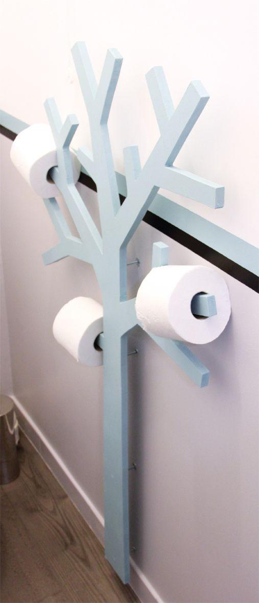 25 best ideas about kid bathrooms on pinterest bathroom towels small bath - Toilette original deco ...