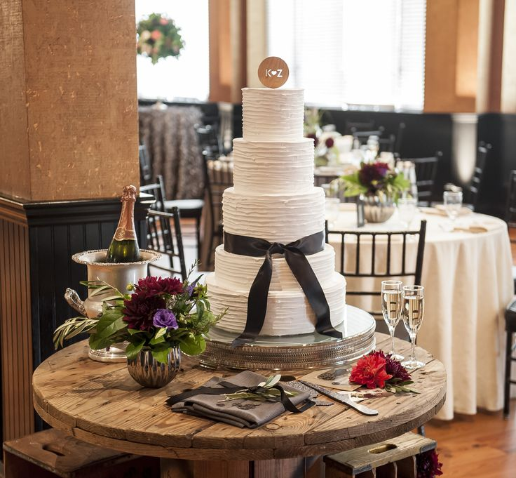 best wedding cakes in lancaster pa 101 best the baker s table wedding cakes images on 11591
