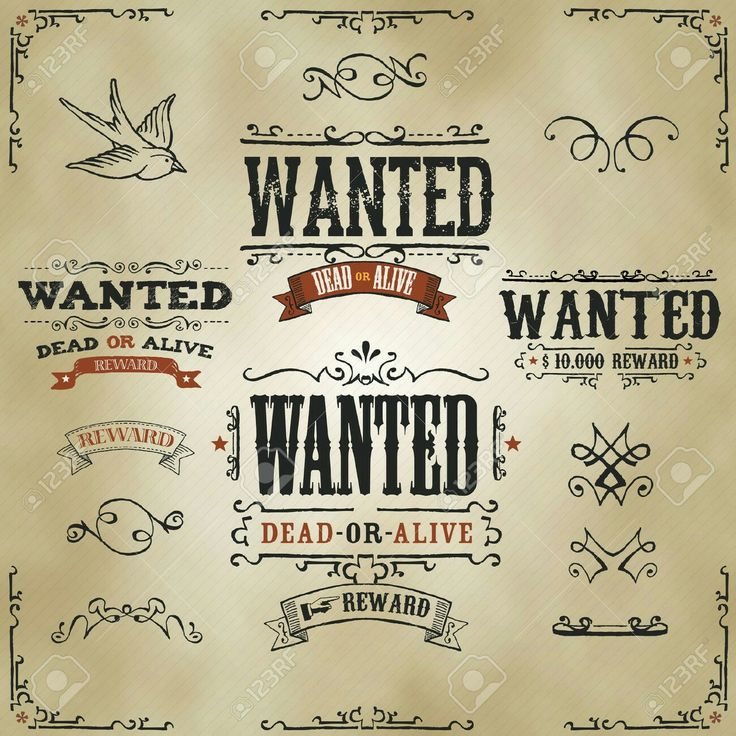 57 best Go Rope Clothing images on Pinterest Country girls - create a wanted poster free