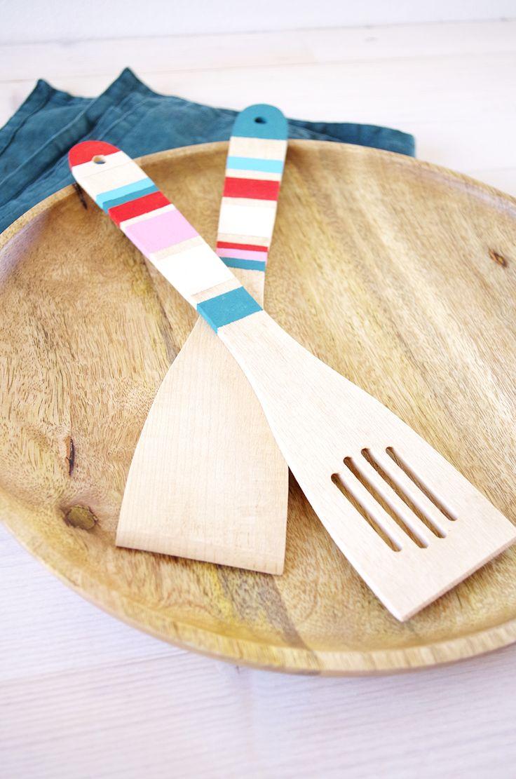 DIY-spatule-en-bois