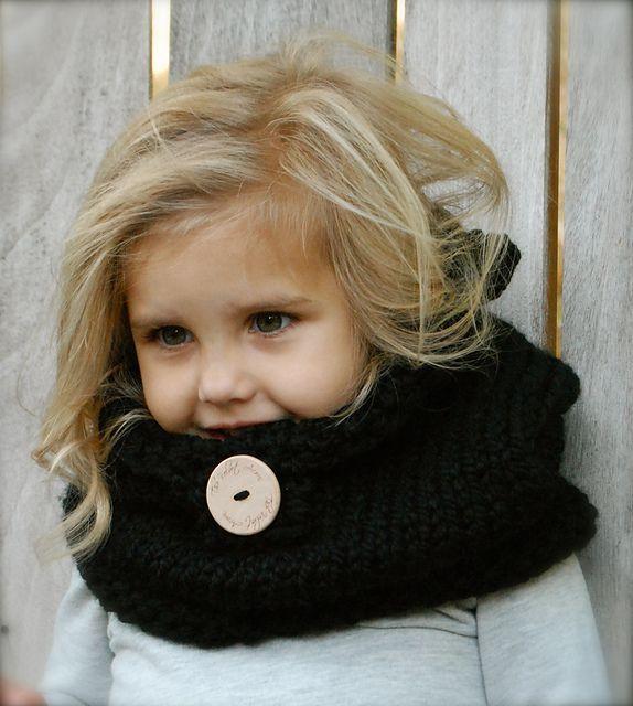 Schalmütze mit Ohren stricken - schoenstricken.de                                                                                                                                                                                 Mehr