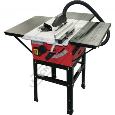 W446 | TS-251 Table Saw | For Sale Sydney Brisbane Melbourne Perth | Buy Workshop Equipment & Machinery online at machineryhouse.com.au