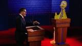 romney debates big bird