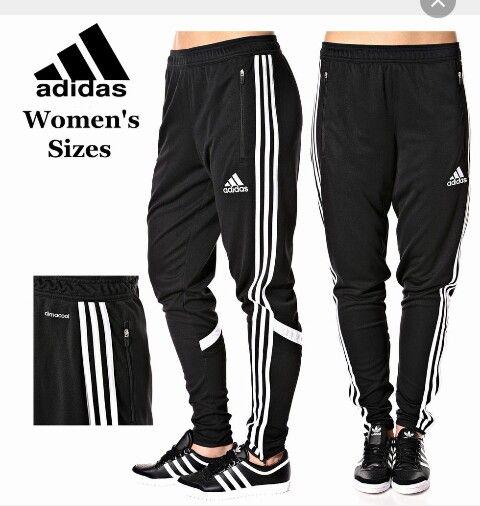9 mejor Adidas imágenes en Pinterest deportes, disfraces, ropa de fitness