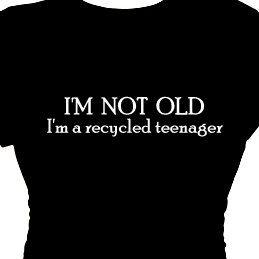 25  best Statement shirts ideas on Pinterest | Funny tee shirts ...