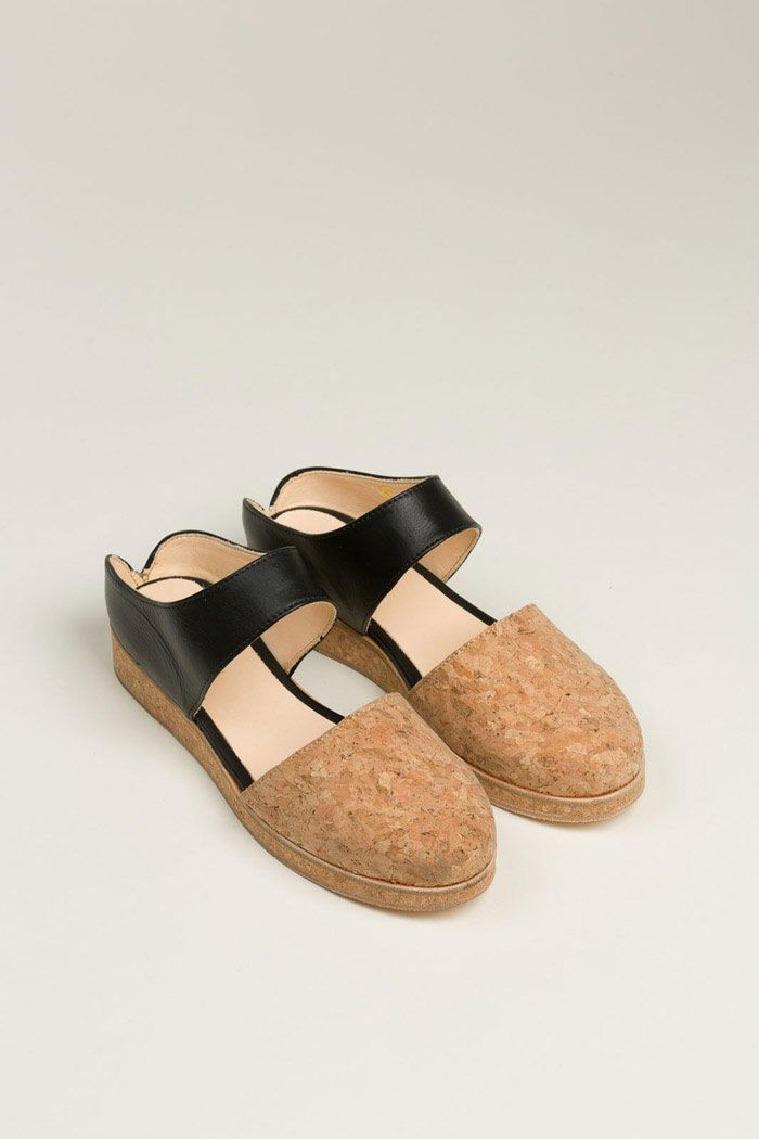 REALITY STUDIO Loafers