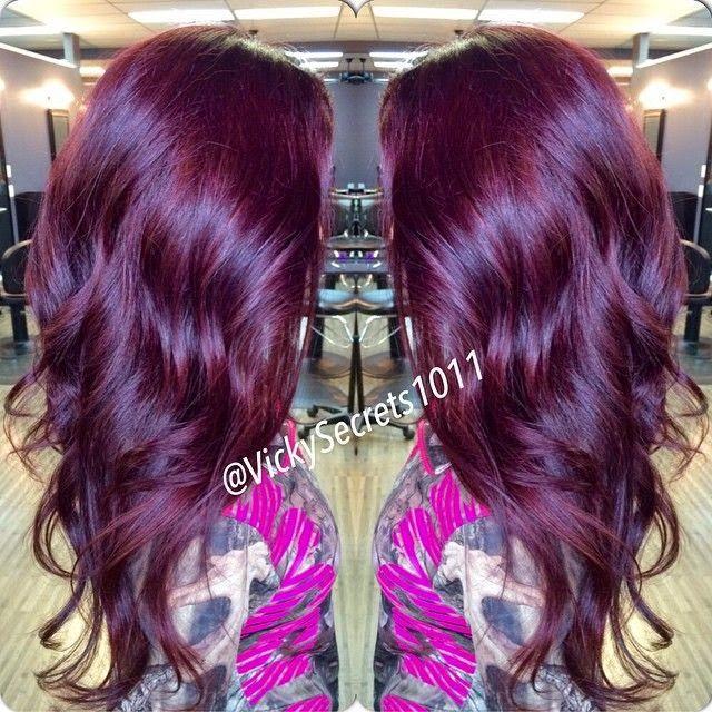 9 Best Hair Colors Images On Pinterest Hair Colour Hair Colours