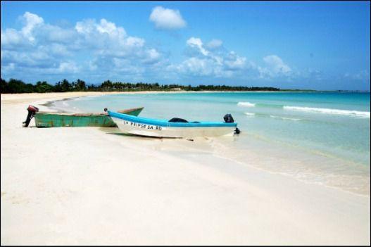 Saona, Dominican Republic: Island Saona, Spaces, Favorite Places, Dominican Republic Beautiful, Dominican Republic, Republic Beautiful Island, Dominicana Republicana