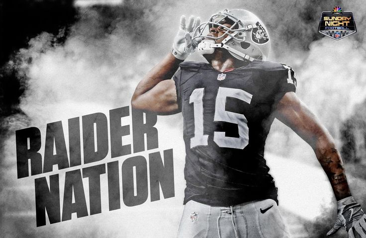 Michael Crabtree WR