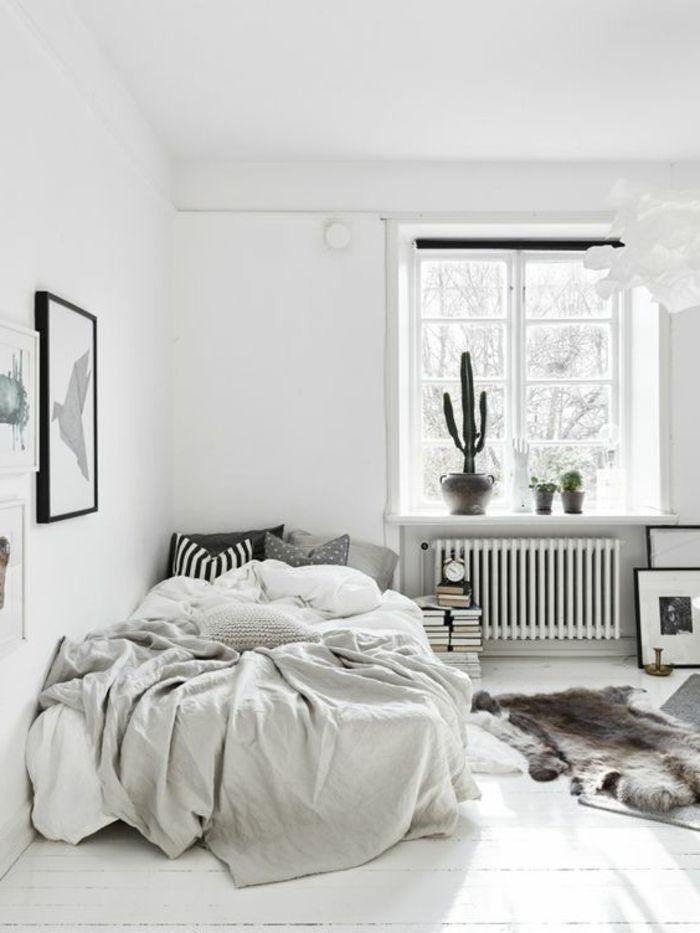 wohnideen schlafzimmer unterstreichen | wibrasil – gigsite, Wohnideen design