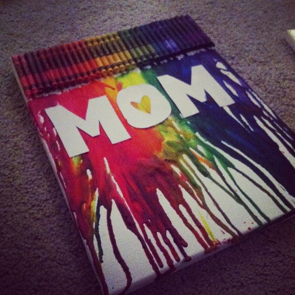 Perfect present for mom this Christmas.. I did it!!