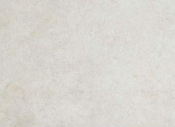 Agrego - White