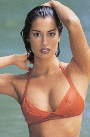 sex sexy supermodels