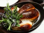 100 best New York restaurants | Time Out New York