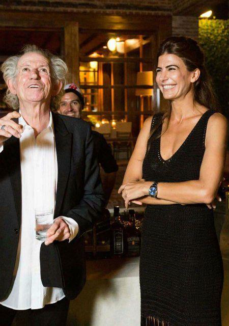 La asunción de su marido, Mauricio Macri (57), como presidente de Argentina, marcó un antes y un después en la vida de Juliana Awada (42), que se convirtió en una primera dama muy mirada y fotograf…