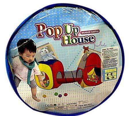 http://jualmainanbagus.com/boys-toy/tenda-terowongan-plaa13