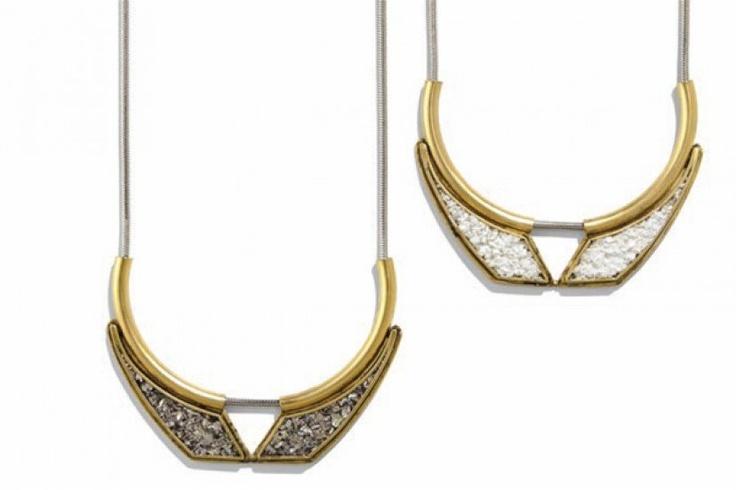 Lady Grey Jewelry