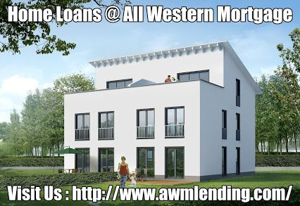 Online Mortgage #Lenders at All Western Mortgage #mortgage #loan #company #all #western #mortgage @marysharon353
