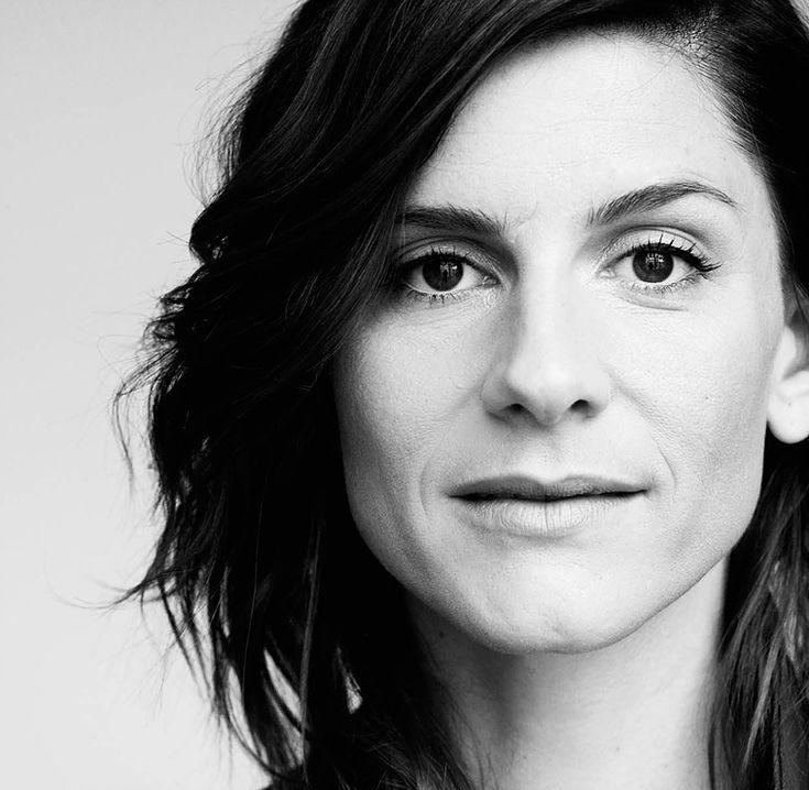 Christina Hecke | Mensch, Frau, Schauspielerin