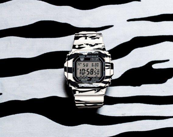 casio-g-shock-white-and-black-series-00-570x450