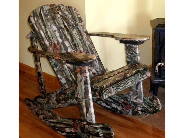 camo furniture google search