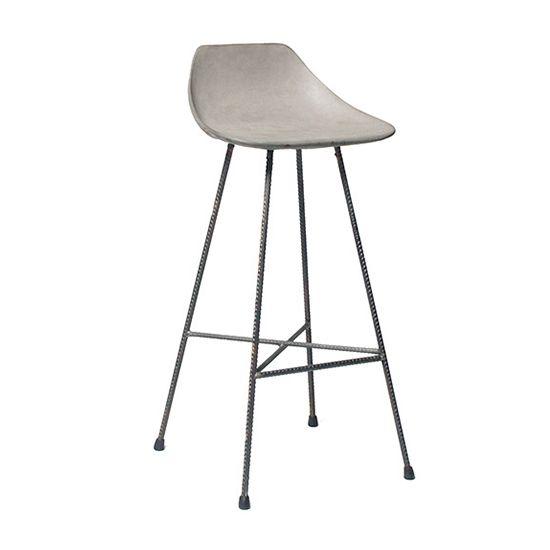13 best Sitz Barhocker images on Pinterest Counter bar stools - küchentisch mit barhockern