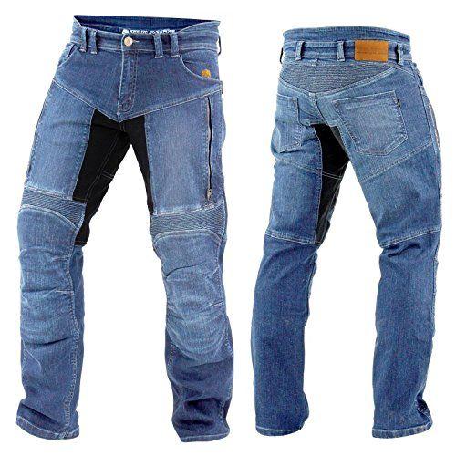 biker jeans herren kevlar