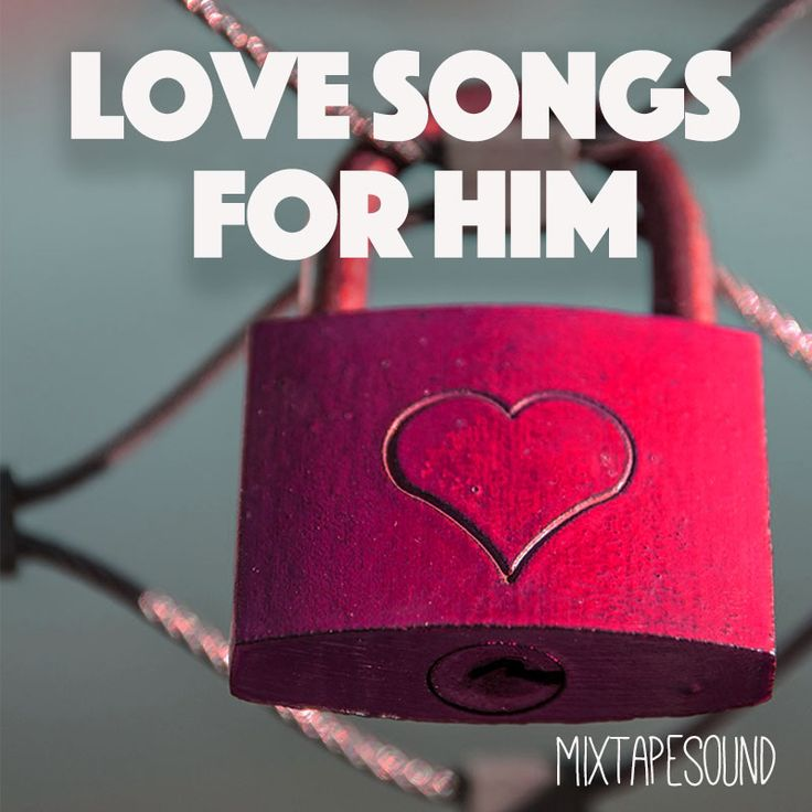 Love Songs For Him : 25 best ideas about love songs for him on pinterest music love quotes crush meaning love and ~ Hamham.info Haus und Dekorationen