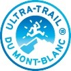 The North Face® Ultra-Trail du Mont-Blanc®, Chamonix, France