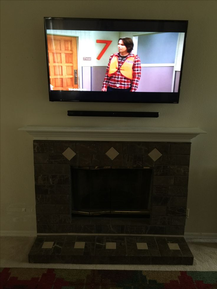 7 best Orange TV Installation images on Pinterest