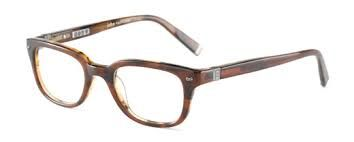 1c9f33d927d John Varvatos is available at Spectacles on Montrose in Houston