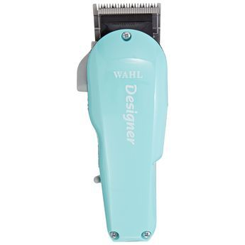 $51 Mint Wahl Designer Clipper