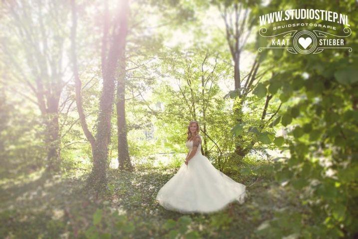 #fairytale #princess #bride #wedding #photography #amazing #creative #bruidsfotografie #bruidsfotograaf #fotograaf #bruiloft #bruid #prinses #bruidsjurk trouwen-landhuis-de-oliphant