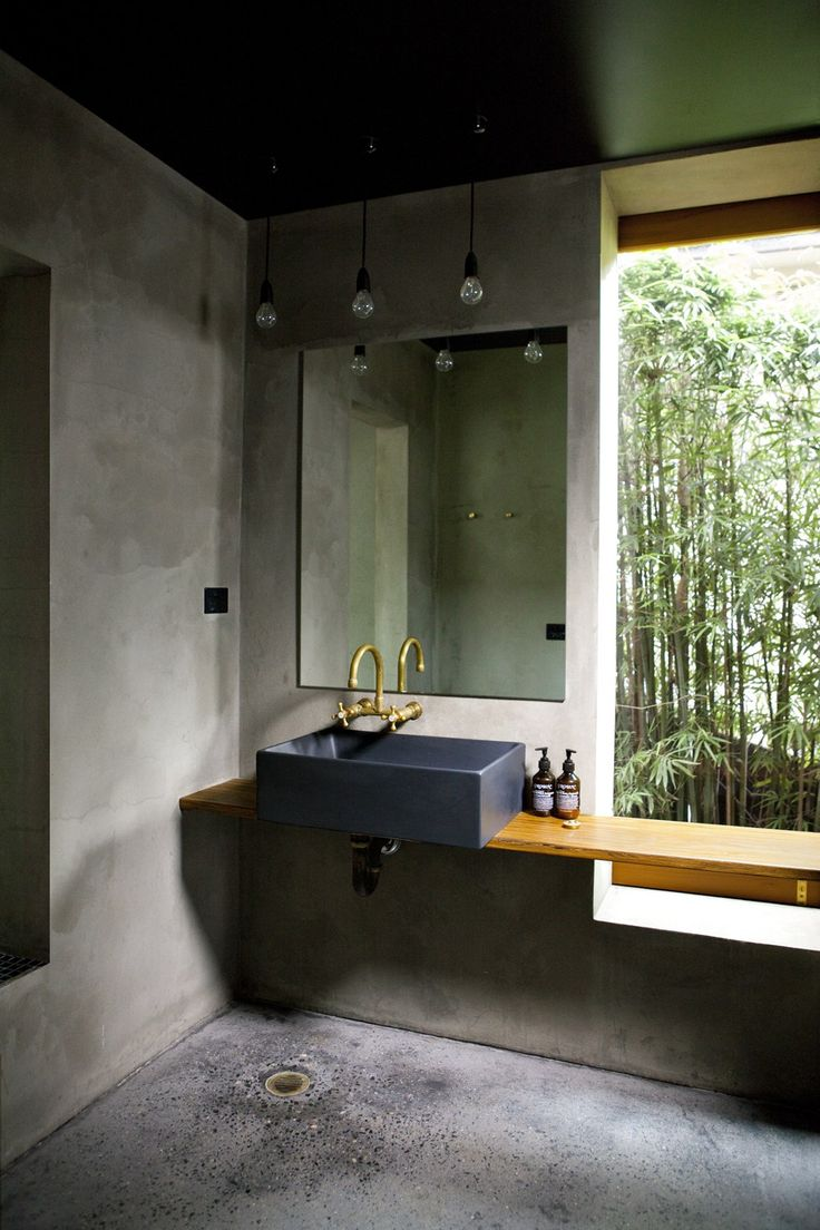FAVOURITE BATHROOMS OF 2015 – Abigail Ahern