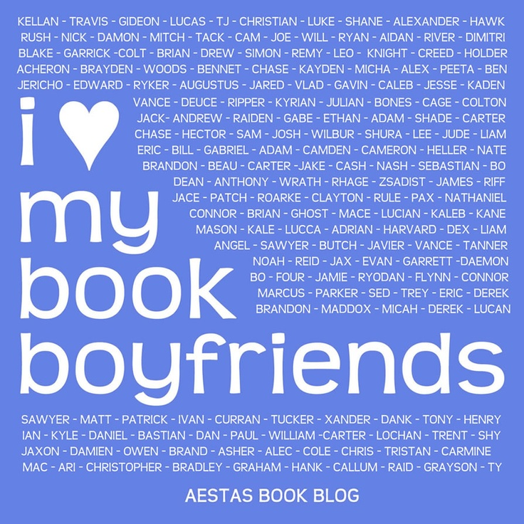326 best my books series and movies images on pinterest book i love my book boyfriends fandeluxe Image collections