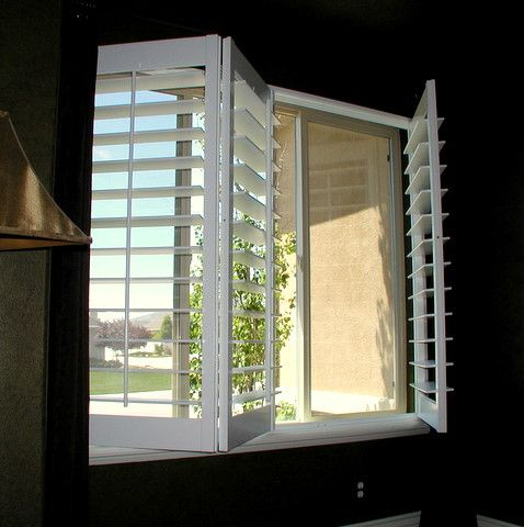 89 Best Images About Accordion Shutters On Pinterest Empire Window And The Shutter