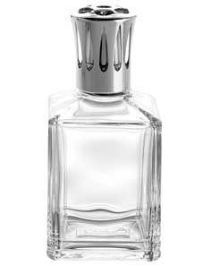 141 best lampe berger images on pinterest lamps perfume and fragrance. Black Bedroom Furniture Sets. Home Design Ideas