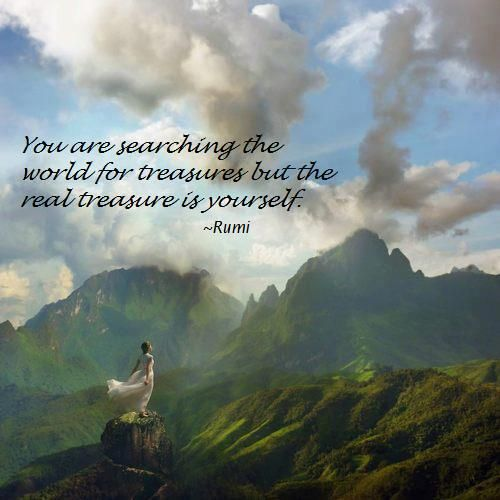 239 Best RUMI ...Words Of Wisdom Images On Pinterest