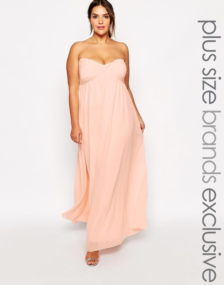 Couleurs pastels - Robe rose