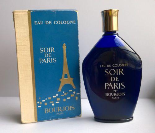 BOURJOIS-PARIS-eau-de-cologne-SOIR-DE-PARIS