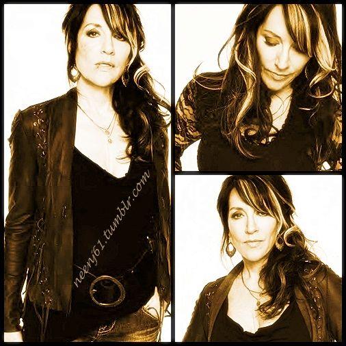 Gemma Teller Morrow by neenj61.deviantart.com on @deviantART