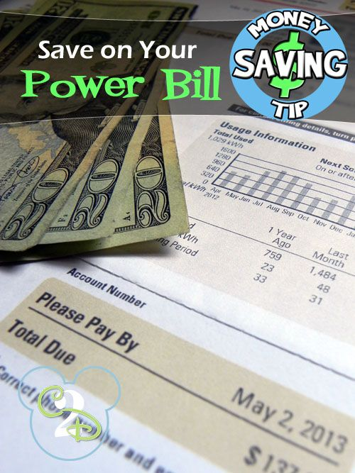 1000 Images About Energy Saving Tips On Pinterest