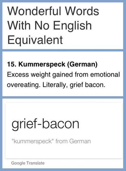 Grief-bacon.